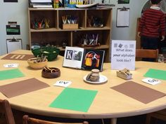 3D shape provocations - Google Search