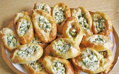 Die besten Rezepte für Schafskäsebrötchen findest Du bei omoxx - Foodblog mit frischen Tipps und Tricks aus der Küche.