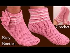 आप लोगो की फरमाईश पर बहुत सुदंर बुनाई beautiful crochet flowers knitting by Crochet Leaves, Crochet Stars, Crochet Poncho, Crochet Flowers, Lace Patterns, Crochet Patterns, Boots With Leg Warmers, Braidless Crochet, Quick Crochet