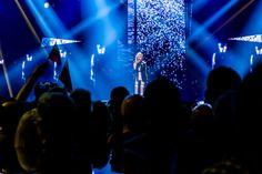 eurovision belarus 2011