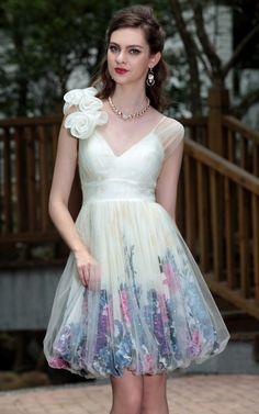 Cocktail Dresses,Cocktail Dresses,Cocktail Dresses