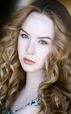 Camryn Grimes  -  after The Young & the Restless' Cassie