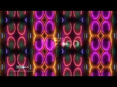 Royalty FREE Background Loop HD 1080p - Light Tile
