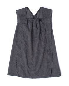 Ada Ada Alonite- Woven  Dress 12-18M