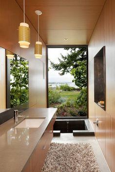 Bathroom Ideas Newcreationshomeimprovements.com