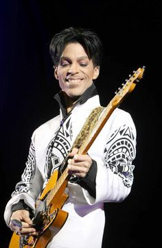 prince. deserves more credit as a guitarist.