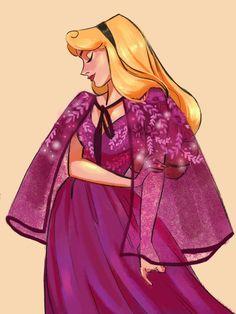 Disney Rapunzel, Arte Disney, Disney Fan Art, Disney Style, Disney Magic, Disney Princesses, Disney Pixar Cars, Disney Movies, Disney Characters