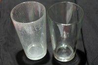 ed85e6191890b4bea0a9fa2ca59661b3 - How To Get Rid Of Dishwasher Film On Glasses