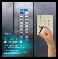 Elevator security #photoedit #photomanipulation #design #graphicdesign