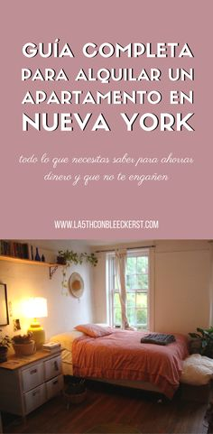 ¿Buscas alojamiento económico en Nueva York? Aquí tienes buenas opciones y consejos.  #NuevaYork #NewYork #NYC #NY