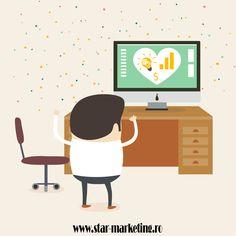 psihologia marketingului online