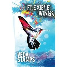 #Book Review of #FlexibleWings from #ReadersFavorite - https://readersfavorite.com/book-review/flexible-wings/1  Reviewed by Rabia Tanveer for Readers' Favorite  In Flexible Wings by Veda Stamps, Summer Stevenson has had enough. She is tired of all the moving around and the constant worry about her parents and making new friends. Being an army brat is not easy. Other people see your parents as heroes, but to her they are her parents and there is not much she can do about changing people's…