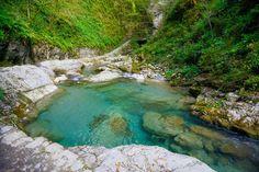 25 raisons de penser que le Pays basque est le plus bel endroit du monde !