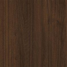 Wilsonart 5 Ft X 12 Ft Laminate Sheet In Re Cover Columbian Walnut With Premium Textured Gloss Finish 7943k773560144 Laminate Texture Free Wood Texture Texture