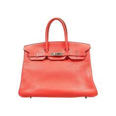 68 Best Hermès images   Couture outfits, Luxury handbags, Louis vuitton 2151fae2e3