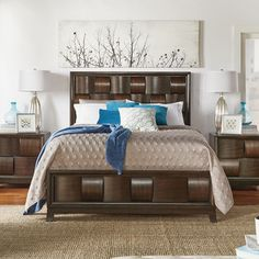 Get Free Shipping At Overstock.com   Your Online Furniture Outlet Store!  Get 5% In Rewards With Club O!   80005307 | Pinterest | Queenu2026