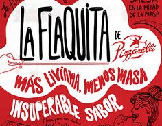 "Check out new work on my @Behance portfolio: ""caja Pizzarelli la flaquita"" http://be.net/gallery/59567949/caja-Pizzarelli-la-flaquita"