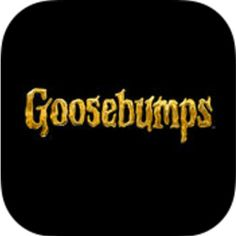 Try to escape the fierce Giant Insects by driving on the city's streets! Goosebumps #VR is the game to give you thrills! By Sony Pictures and GooseBump Movies #virtualreality #vrmovie http://www.vrcreed.com/apps/goosebumps-vr/