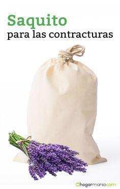 #salud #remediosnaturales #saquito #contracturas