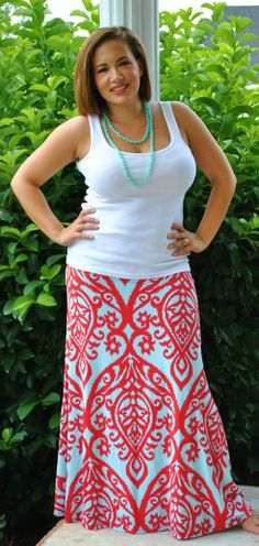 Perfectly Priscilla Boutique - Mint To Be Amazing - Maxi, $35.00 (http://www.perfectlypriscilla.com/mint-to-be-amazing-maxi/)