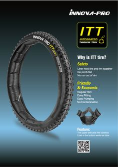 As a beginner mountain cyclist, it is quite natural for you to get a bit overloaded with all the mtb devices that you see in a bike shop or shop. There are numerous types of mountain bike accessori… Bicycle Store, Cycling Equipment, Women's Cycling, Cycling Jerseys, Motorised Bike, Tubeless Tyre, Cycling Quotes, Bicycle Maintenance, Sports