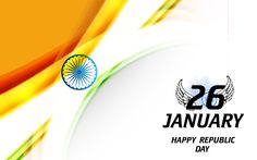 26 January Happy Republic Day 2020 GIF and Animated Images - 26 January Images 2020 : Happy Republic Day 2020 : Images Photos Pics GIF Status Shayari Happy Republic Day 2017, Quotes On Republic Day, Republic Day India, 26 January Image, January 26, January Images, Wallpaper Pictures, Hd Wallpaper, Wallpapers