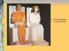 Resultado de imagen para principe narmer y su esposa