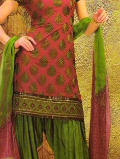 Here view Punjabi salwar kameez designs and punjabi salwar suits 2012 and latest and new punjabi salwar kameez online and for all visit http://fashion1in1.com/asian-clothing/latest-punjabi-salwar-kameez/
