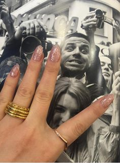 arianeernstjewelrywell #hello #flash by @lennykravitz #feature our #bling #tube #sleeve #vertex #ring #arianeernst #designer #fashion #jewelry #düsseldorf #germany #arianeernstxaffairestore