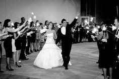 Bride + Groom Portfolio