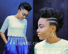 Photo by 'esther Tom in Lagos, Nigeria. Image may contain: 2 people African Braids Hairstyles, Braided Hairstyles, Wedding Hairstyles, Natural Afro Hairstyles, Hairstyle Short, Cabello Afro Natural, Pelo Natural, Natural Hair Braids, Braids For Black Hair