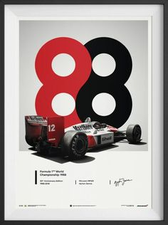 Pin By Ashley Liu On Poster Inspiration Mclaren Cars Mclaren Mclaren Cars, Mclaren Mercedes, Mclaren Mp4, Mercedes Benz, Crea Design, Graphisches Design, Chevy Chase Movies, San Marino Grand Prix, Cool Car Drawings