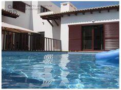 £403,480 - 5 Bed Villa, Lagos, Faro, Portugal