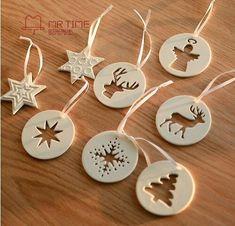 2014 ( 10 pz ) terra estetica creatività ceramica... - #cerámica #creatività #estetica #porcelaine #pz #Terra