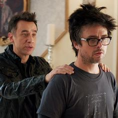 Movies: Ordinary World trailer: Green Day's Billie Joe Armstrong is adjusting to the real world