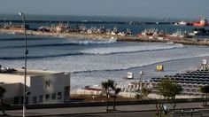 Beach, Water, Outdoor, Mar Del Plata, Argentina, Gripe Water, Outdoors, The Beach, Outdoor Games