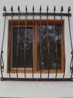 Wanted to buy custom designed furniture in Perth? Then, Wrought iron factory is your one stop destination because we provide you quality and custom designed furniture that add value to your home or office Furniture, Furniture Store, Furniture Showroom, Wrought Iron, Custom Design, Stuff To Buy, Furniture Design