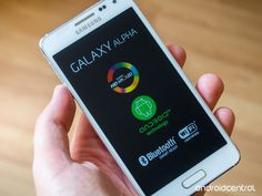 Get a new Samsung phone? Here are six things to turn off