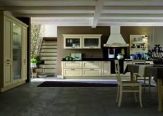 #cucina #cucine #kitchen #kitchens #classic #classica #gicinque http://www.gicinque.com/it_IT/products/1/gallery/3/line/5