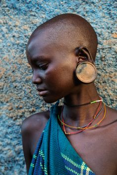 Ethiopia, September 2013 - Pixelchrome Photography Tours – Sharing the World One Country at a Time