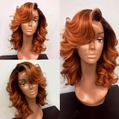GET $50 NOW | Join RoseGal: Get YOUR $50 NOW!https://www.rosegal.com/lace-wigs/medium-shaggy-deep-side-part-1225954.html?seid=1699543rg1225954