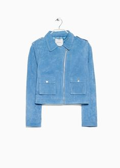 35f7e4ebe1 7 Best suede jacket images | Suede moto jacket, Suede jacket, Jackets