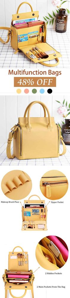 I love those fashionable and beautiful shoes&bags from bangg… - Life and personal care Rangement Art, Mochila Kanken, Things To Buy, Stuff To Buy, Beautiful Shoes, Swagg, Comfortable Shoes, Fashion Boots, Purses And Bags
