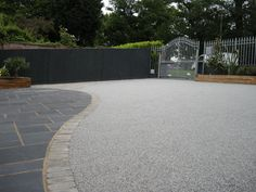 Incorporate SureSet with previous block paving