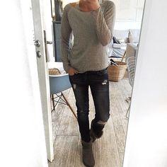 Glitter Top and matching Shirt  Soon online at @villasmilla  #ootd #whatiwear #fashion #villasmilla