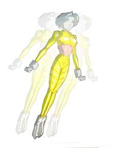 Princess Zelda, Fictional Characters, Art, Art Background, Kunst, Gcse Art, Art Education Resources, Artworks