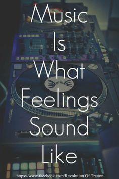 #Trance #ASOT #FSOE #Subculture #House #EDM #Dance #Electronic #Rave #Music #Armin #Quotes