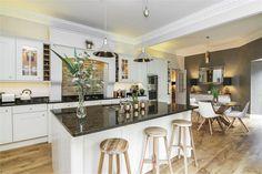 39 Littlejohn Road, Edinburgh, EH10 5GN | Property for sale | 4 bed house | ESPC