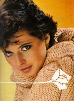 isabella rossellini in bellazon - Pesquisa Google