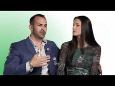 Make Money Promoting The 25 Million Dollar Body by Vi 90 Day Challenge